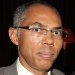 Ambassadeur de France aux Comores: Qui est Robby Judes?