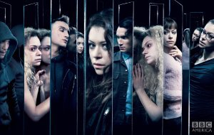 Orphan Black Saison 1 Streaming Complete [10 Episodes]| Serie-Streaming.CC