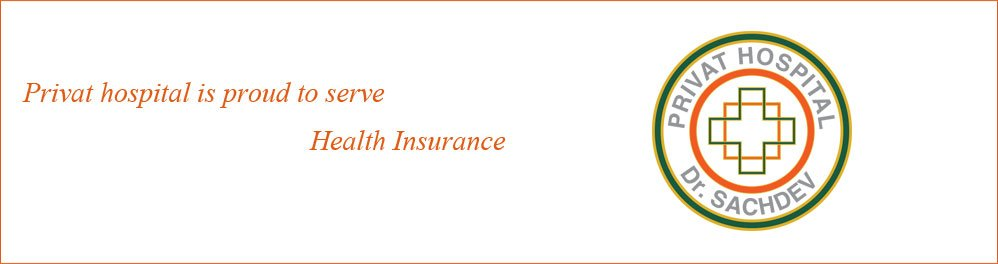 Cashless Hospitals Healthcare Insurance Claims