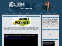 Elem-web.fr