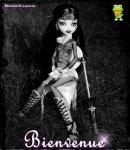 le blog de MonsterH-Laurine