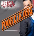 Cheb Kader : Live Mono 2014 | FoorZik