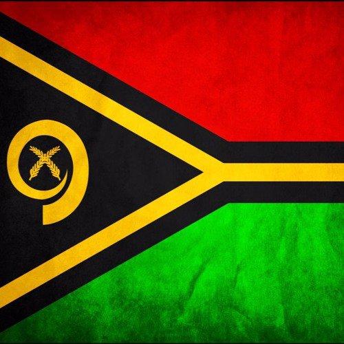 B - Square - Lonely (Vanuatu Music)