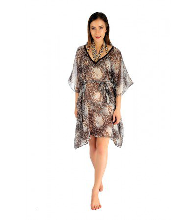 ae7bc18f7c holidae s blog - Women Holiday Clothing Online in India - Skyrock.com