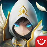 Summoners War 3.5.3 Apk