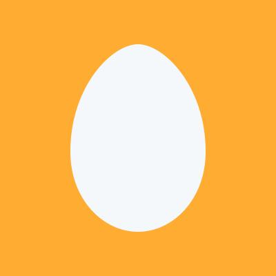 MERDJI (@StephaneMerdji)   Twitter
