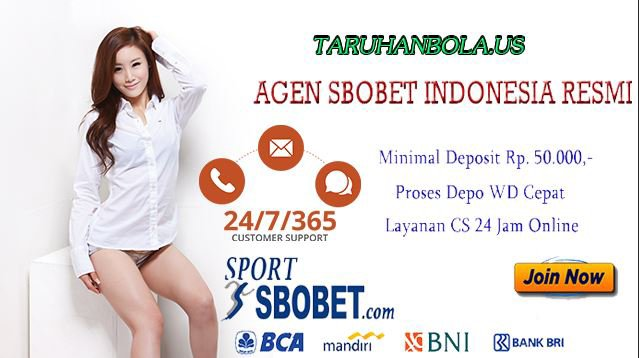 Sbobet Online Indonesia - Sbobet Asia | Agen Sbobet Asia