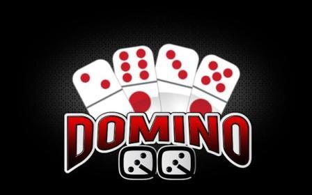 Situs Domino QQ 99 QiuQiu KiuKiu KyuKyu QyuQyu Boya Android