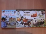 LIvres Chevaux et Animaux - Livres, BD et Revues - Loire - Saint-Genest-Lerpt - 5055537768 - Les Petites Annonces Gratuites d'eBay