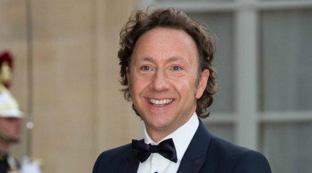Stéphane Bern en conflit avec France 2 sur le choix de sa future émission ?