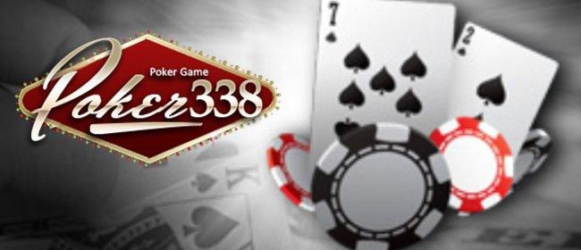 Cara Main Poker Tanpa Deposit