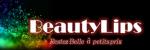 BeautyLips.fr - Maquillage NYX, Maquillage Discount,Makeup Discount, Maquillage pas cher - OPI - Restez Belle à tout petit prix avec BeautyLips.fr, Maquillage Luxe, Maquillage Discount, Maquillage...