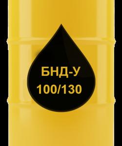 """Компания «Бензин-Битум» - БНД-У 100/130 """"Битурокс"""""""