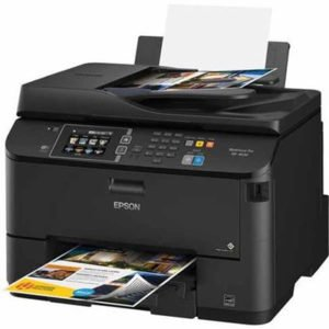 Top 8 Best all in one Printers - Buyer's guide - Best Technology Reviews