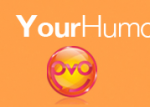 PVO - Le 1er catalogue de contenus humoristiques pour professionnels de l'audiovisuel