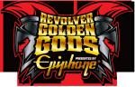 Vote : Revolver Golden Gods
