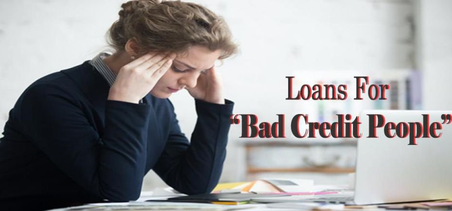Why Direct Lenders Hold Significance In Context of Loans For Bad Credit People?