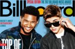 me and Usher - the COVER SHOOT - WATCH and READ - thanks. LOVE MY BIG BRO. BELIEVE coming soon