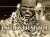 DST aka DIESTIZZLE | Mantes la Jolie, FR | Hip Hop | Music, Lyrics, Songs, and Videos | ReverbNation