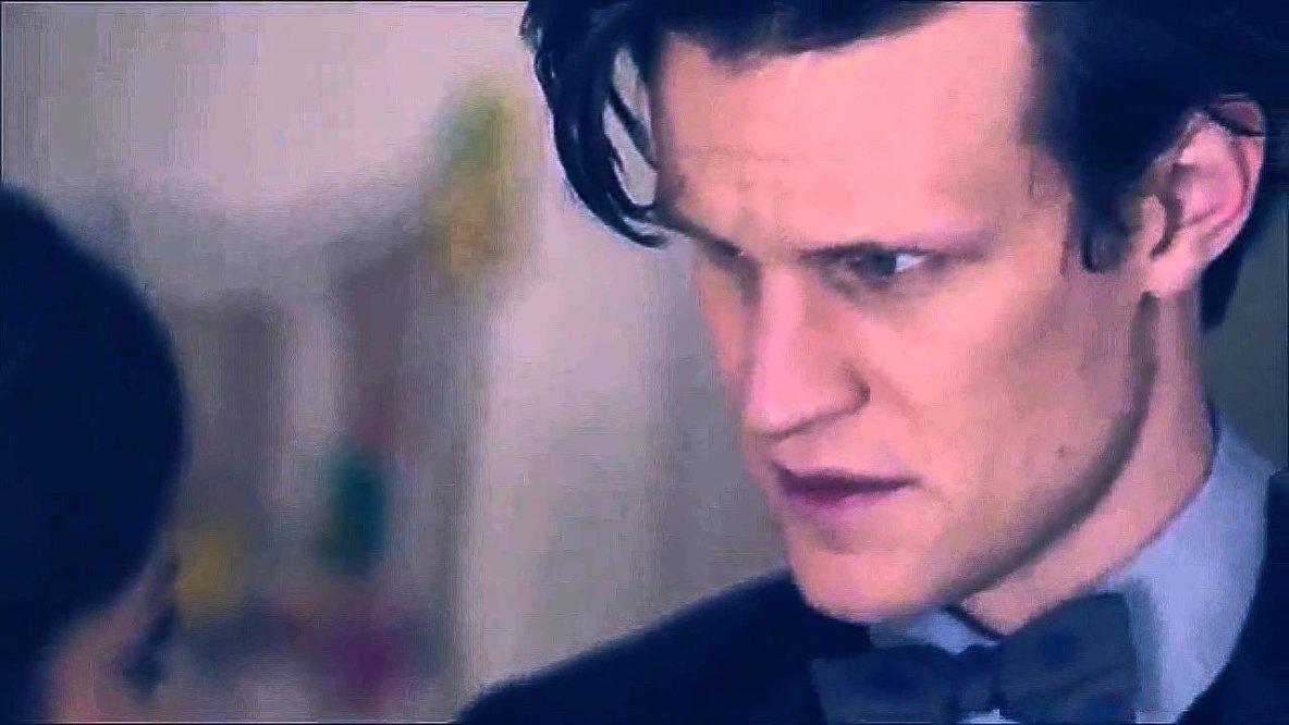 Eleven and Clara