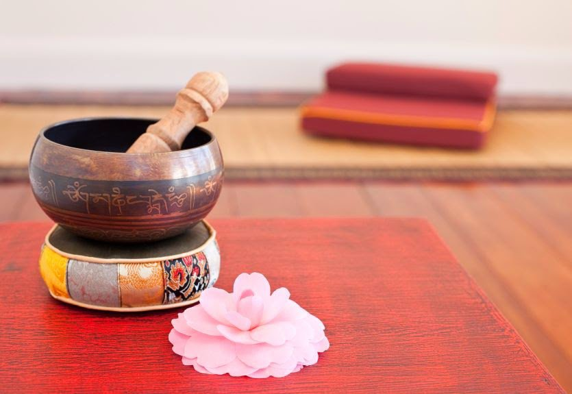 3 Benefits of Japa Meditation, Meditation practice | Meditation Blog