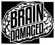 Cote De Pablo trouve sa fin dans NCIS bâclée | Brain Damaged
