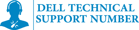 Dell Technical Support Phone Number +44-800-046-5288 Help