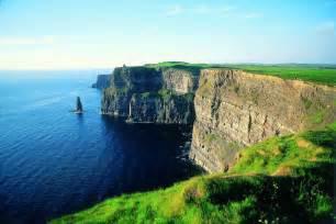 photo irlandaise - Bing images