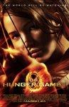 Blog de HungerGames-83