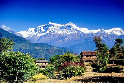 Nepal tour, Tour in Nepal, Tour to Nepal, Nepal Tour and Travel, Nepal Tour Operator, Nepal Tour Package, Nepal Tour Itinerary - Yeti Trail Adventure