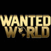 Wanted World