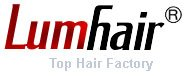 Are you looking for Stores that sell hair extensions?