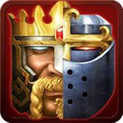 Clash of Kings Apk 2.49.0