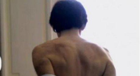 Belgique : le dos nu du Premier ministre fait jaser