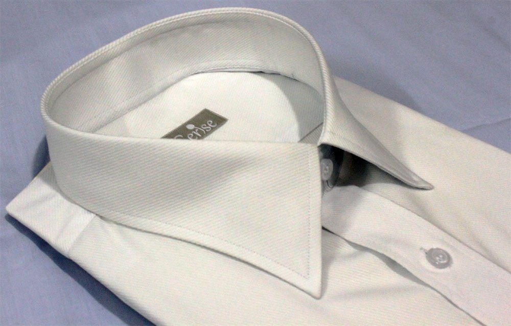 Dress Shirts Men