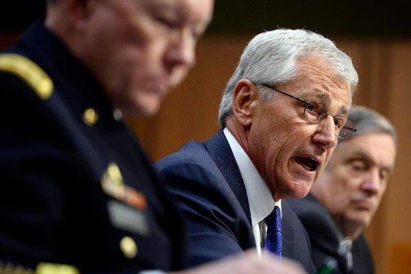 Les Etats-Unis se livrent à une guerre économique contre leur ennemi N°1 : la Russie…