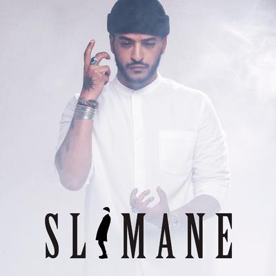 Slimane - Adieu