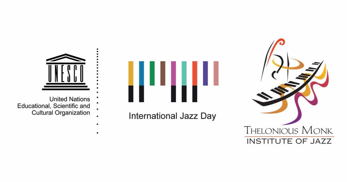 Lisez mon blog, Le Jars Jase Jazz!