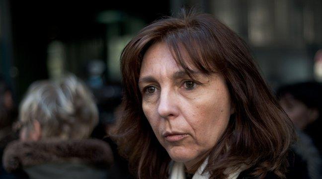 VIDEO. «Il y a les paroles, mais où sont les actes?», dénonce Stéphanie Gibaud, lanceuse d'alerte
