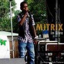 Mitrix