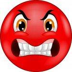 Droit de réponse de Santéclair - Union Dentaire