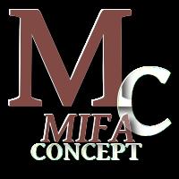 MIFA News