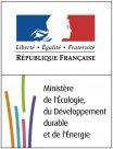 site internet du bea-tt - Saint-Martin-d'Estréaux