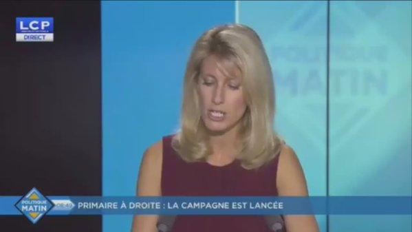 il a suffit de 34 secondes à Debré ce que le juge n'est pas arrivé en 12 h avec Sarkozy