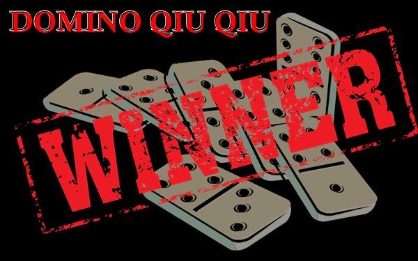 Trik Bermain Domino Qiu Qiu Di Android | Situs Poker Online | Agen Ceme
