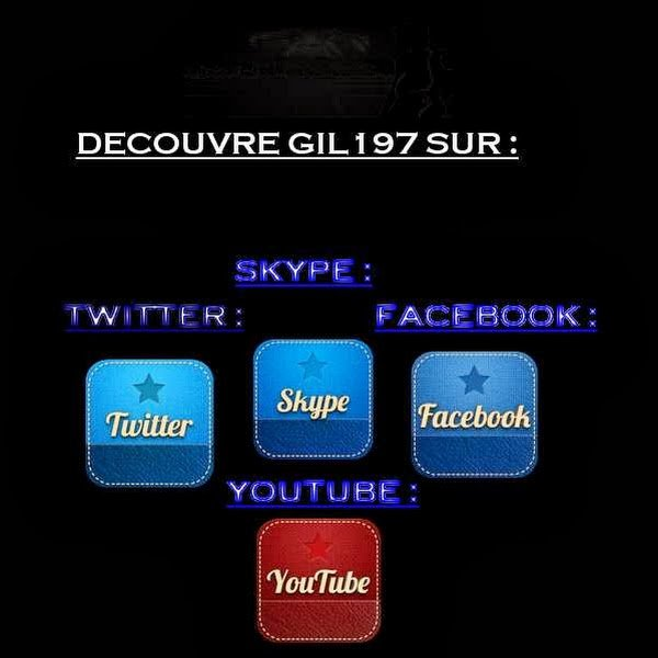 Gil197