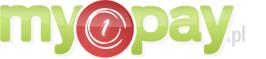 MyPay.pl Zarabiaj pieniądze z konkursami i innymi akcjami