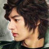 المعجبون بـ Lee Min Ho