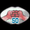 Amis 50