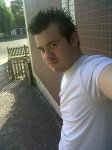 le blog de GODSON77160